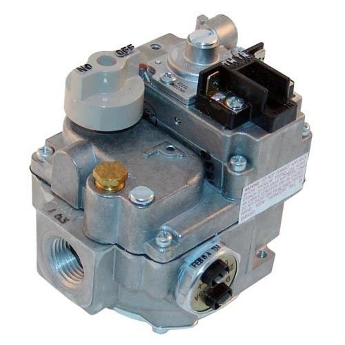 Gas Valve for Frymaster Part# 8071033 (OEM Replacement)