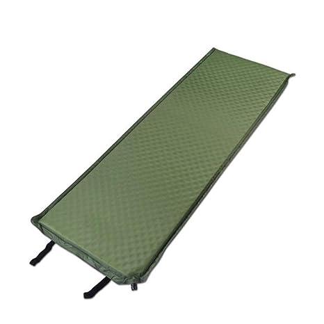 Colchonetas De Camping Acolchado de espuma Carpa compacta ...