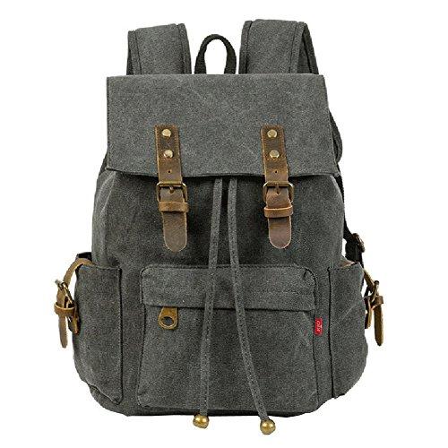 Backpack P KU VDSL AUGUR Computers Backpacks Mountaineering