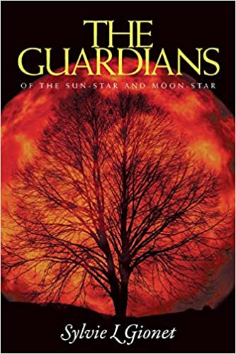 The Guardians Of The Sun-Star and Moon-Star: Amazon co uk