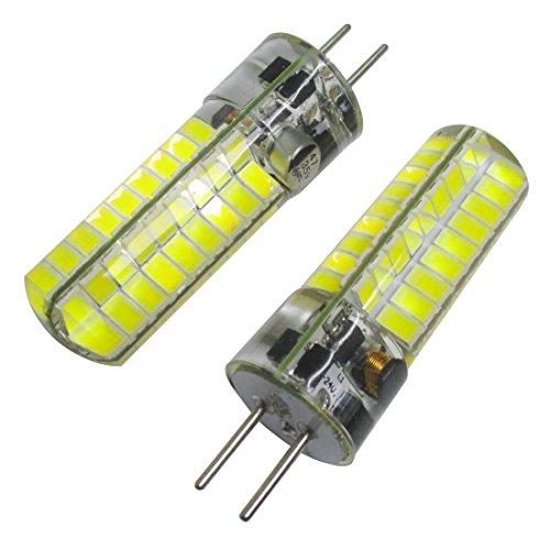 gy6 35 led - 2