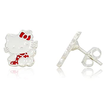 20d9beb39 Amazon.com : REAL BARGAIN!!! NEARLY OUT OF STOCKl!!! Sterling Silver ...
