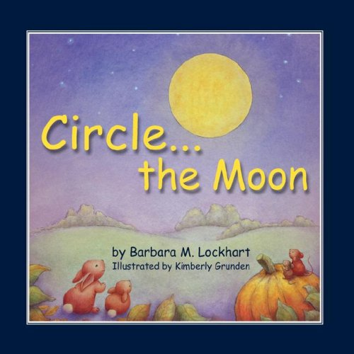 Download Circle...the Moon pdf