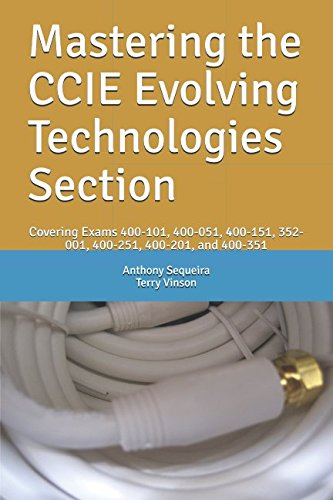 ccnp security firewall 642 618 official cert guide