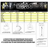Finishline SFI-1 Qualifier 1-Piece Racing