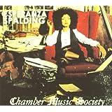 Chamber Music Society