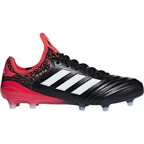 基礎宣言句(アディダス) adidas メンズ サッカー シューズ?靴 Copa 18.1 FG Soccer Cleats [並行輸入品]