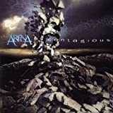 Contagious by Arena (2003-07-28)