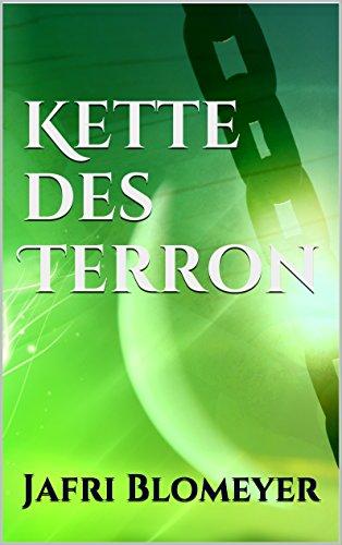 kette-des-terron-kettenglieder-1-german-edition
