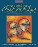 Engendering Psychology: Women and Gender Revisited by Florence Denmark (2004-08-06)