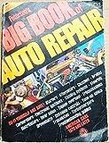 Petersen's Big Book of Auto Repair 1980, , 0822750465