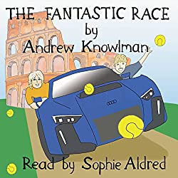 The Fantastic Race