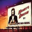 Henry's Dream [LP]