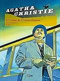Agatha Christie, Tome 4 : Le Crime de l'Orient Express