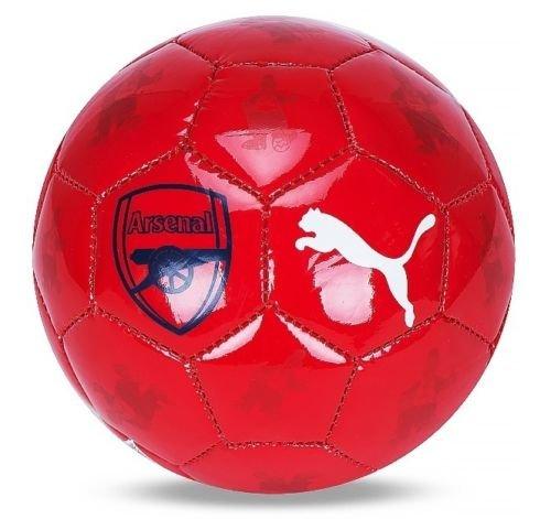 Pumaサッカーアーセナルプレミアリーグ公式ボールサッカースポーツクラブチームゲーム08240601 B010JATZ5Q