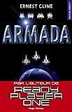Armada (Nouveaux Mondes) (French Edition)