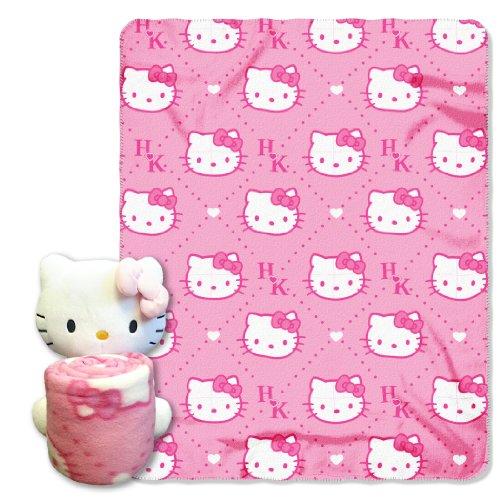 Hugger Comforter (Sanrio