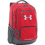 Under-Armour-Unisex-Team-Hustle-Backpack