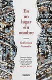 En un lugar sin nombre (Spanish Edition)