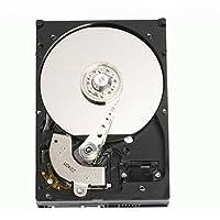 Western Digital 500 GB 3.5-Inch, 8 MB Cache, 7200 RPM SATA II Bulk/OEM Hard Drive WD5000AAJS (Caviar Blue)