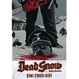 Dead Snow (Steelbook) / Neige Mortelle