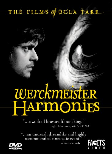 Werckmeister Harmonies by FACETS VIDEO