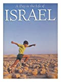 A Day in the Life of Israel, David Cohen, 0002551195