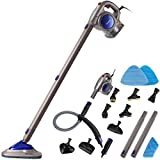 Neatec 18P Steam Mop