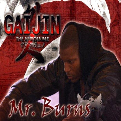 Venom Mp3: Venom By Chris Jai Alex AKA Mr Burns On Amazon Music
