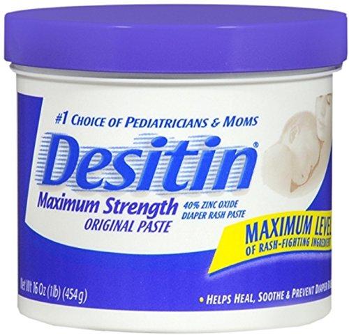desitin-maximum-strength-original-paste-16-oz-pack-of-2