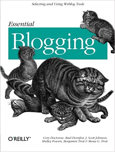 oreilly_blogging_book
