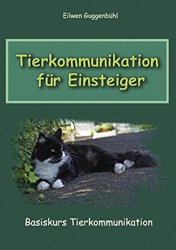 tierkommunikation-fr-einsteiger-basiskurs-tierkommunikation