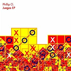 Amazon.com: Juegos EP: Phillip O: MP3 Downloads
