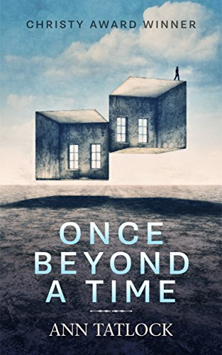 Book: Once Beyond a Time by Ann Tatlock