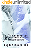 An Unexpected Forever (The Forever Series Book 1)