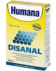 Humana Disanal 300G