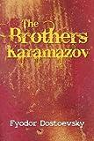 The Brothers Karamazov, Fyodor Dostoyevsky, 1613820232