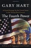 The Fourth Power, Gary Hart, 0195300858