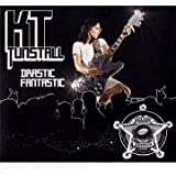 Drastic Fantastic (W/Dvd) (Spec) (Dig)