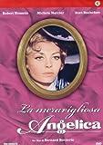 La Meravigliosa Angelica (Dvd)
