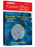 Current Affairs MADE EASY:January, 2018