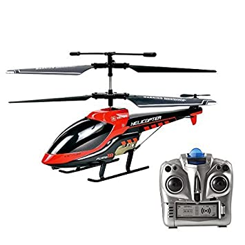 vatos remote control helicopter indoor rc helicopter 3 5 channelsvatos remote control helicopter indoor rc helicopter 3 5 channels hobby mini rc flying helicopter 2 replace