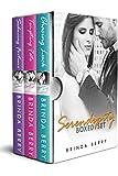Serendipity Boxed Set (A Serendipity Novel Book 0)