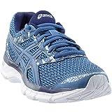 Best  - ASICS Women's Gel-Excite 4 Running Shoe, Azure/Peacoat, 9.5 Review