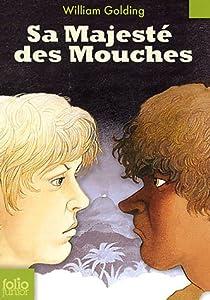 """Afficher """"Sa Majesté des Mouches"""""""
