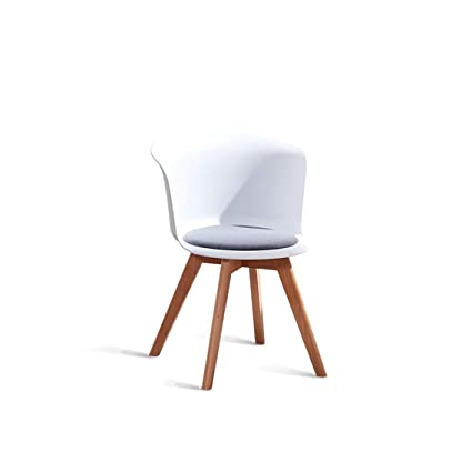 Amazon.com - LRW European Style Dining Chairs, Modern Chairs, Stools ...