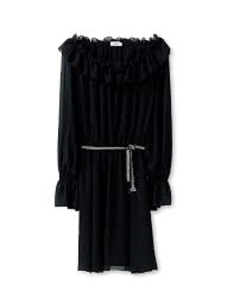 19c3c75527b Abito Liu Jo Donna Nina Fall/Winter 2018/2019 MainApps: MainApps:  Amazon.it: Abbigliamento