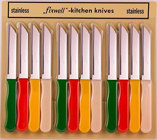 Top Knife Sets