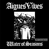 Water of Seasons by Aigues Vives