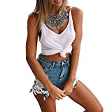 EVERDESIGN Women's Sexy Butt Lifting Push up Stretch Short Pant Denim Jean Shorts Lace (US XS/TAG S(Waist 26''))
